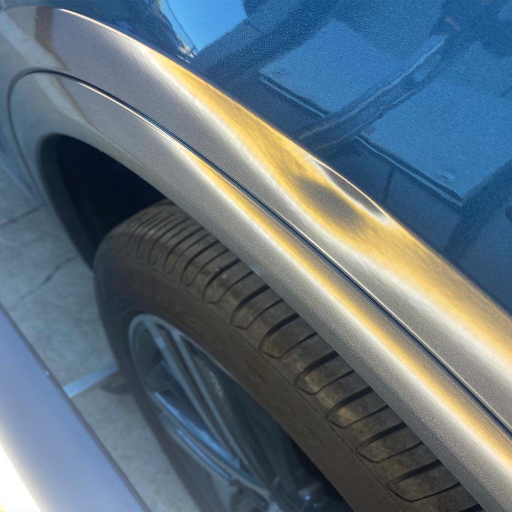 Stormchaser-Damaged-Car (3)