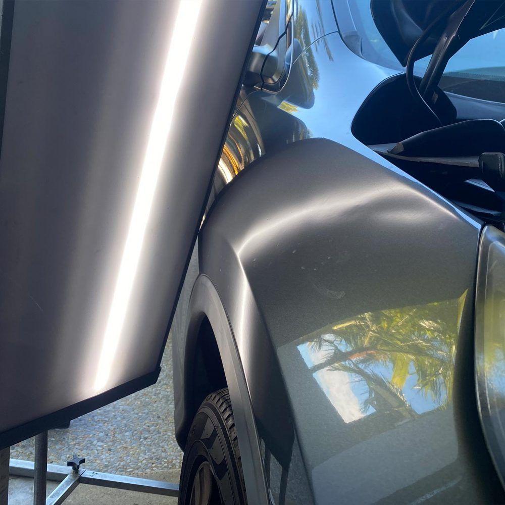 Stormchaser-Damaged-Car (6)