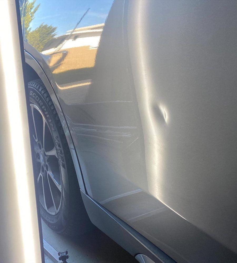 Stormchaser-Damaged-Car (9)
